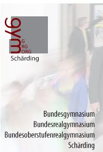 Bundesgymnasium Schärding
