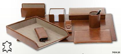 Schreibtisch Ausstattungen