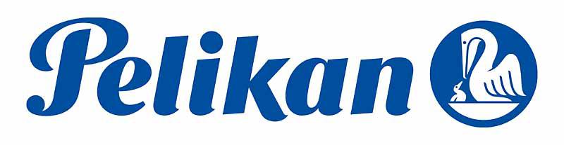 Pelikan Übersicht