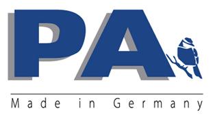 PA-Accessoires Online Katalog
