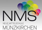 Neue Mittelschule Münzkirchen