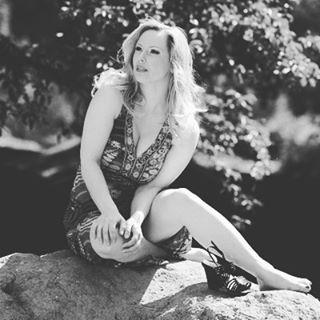 2011 Foto: Charlotte Angersbach