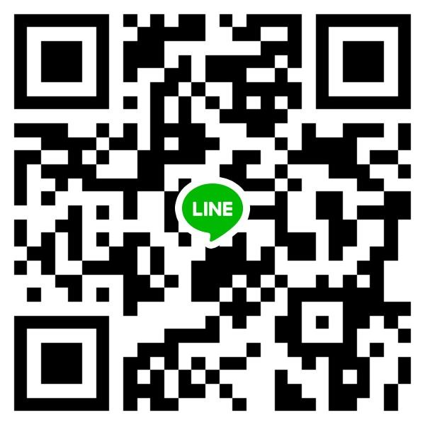 LINEでのご予約承り中です😆🎵🎵お友達登録をお願いします🙇⤵️