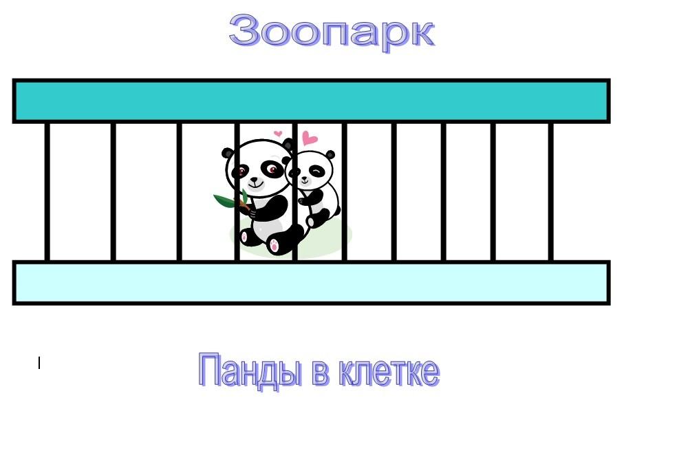 автор: Козаченко Ольга