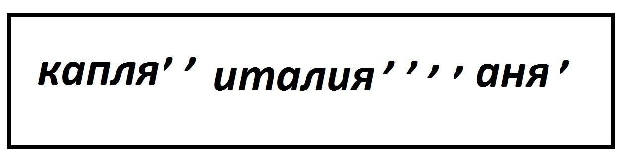 Автор:  Коняева Соня
