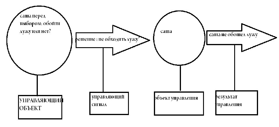 автор: Назарчук Федор