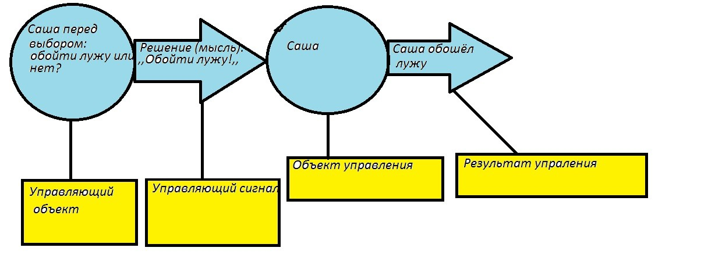 автор: Золоторев Егор