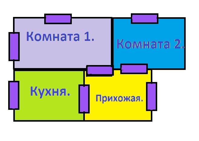 автор: Хаджиева Алика