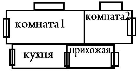 автор: Назарчук Фёдор