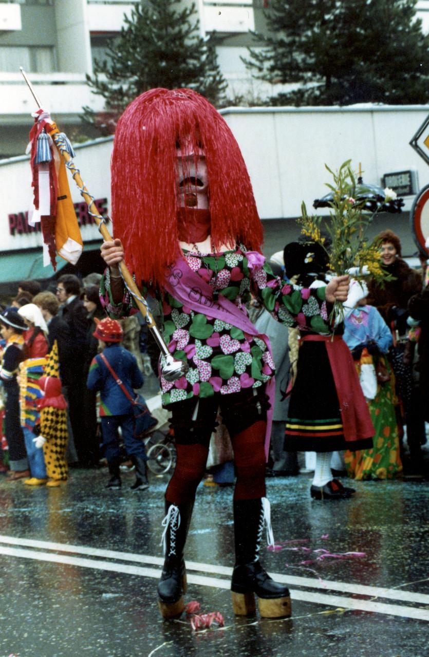1978 Miss Scala