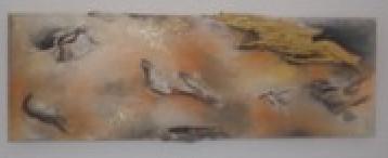 orandsch pitschen 14b