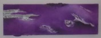 violet pitschen 15b