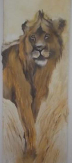 Löwe von Juda 11a