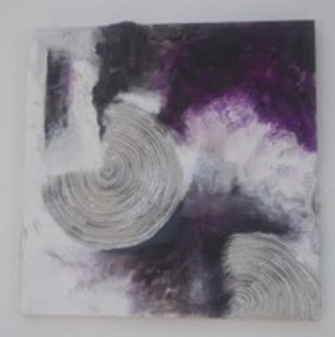 violet argient 3b