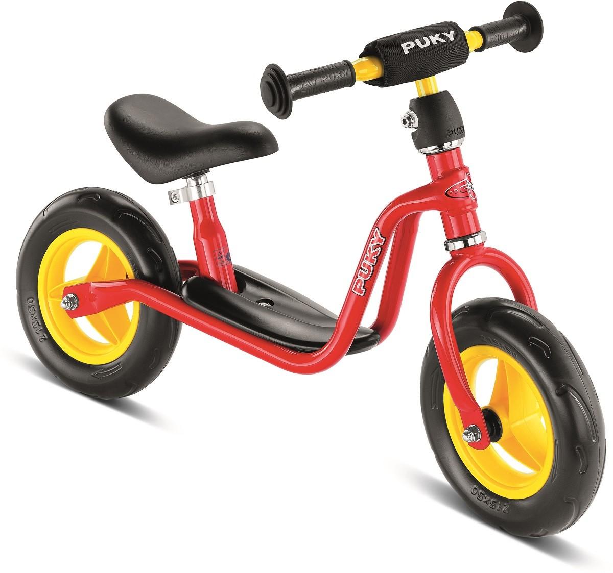 Kinder Laufräder + Scooter RAIDER Fahrrad Sport Service