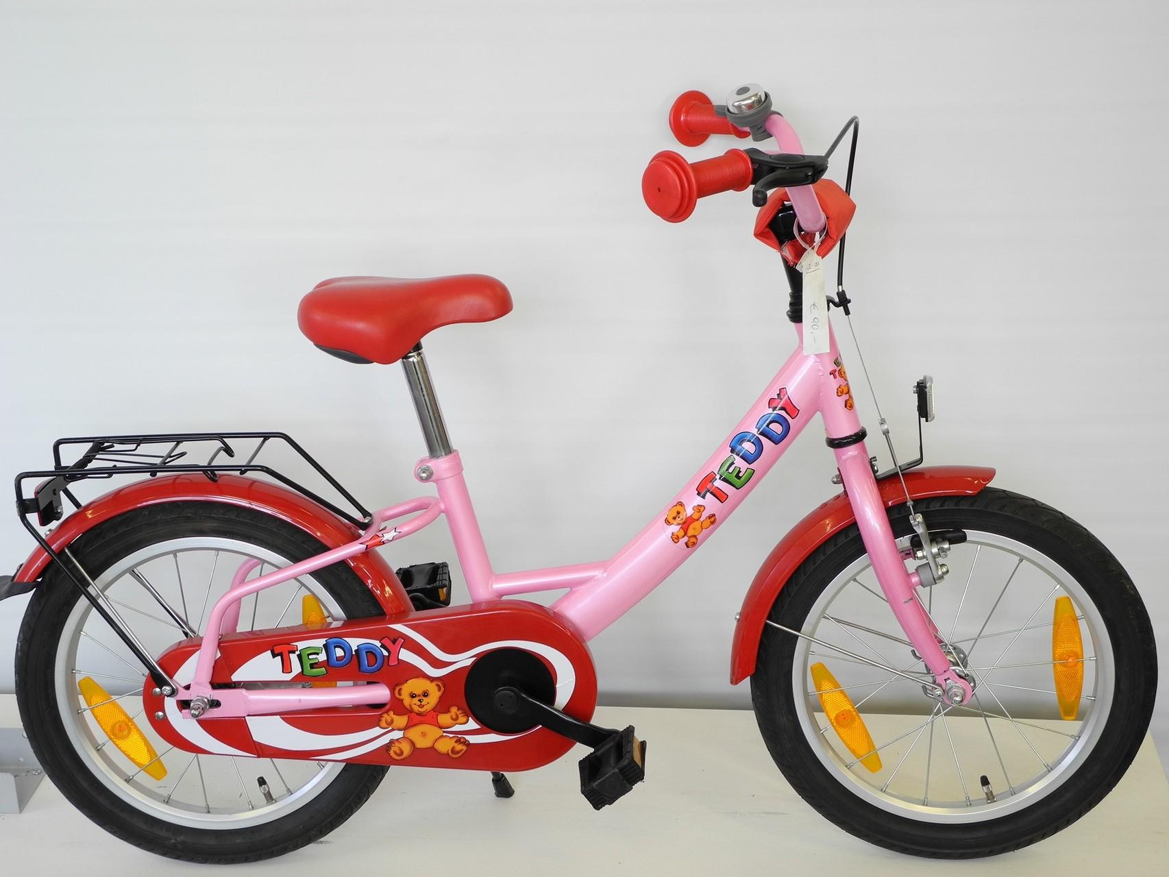 Gebrauchte Normalräder RAIDER Fahrrad Sport Service