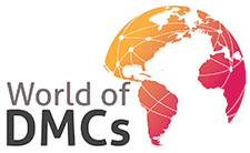 World of DMCs - Member