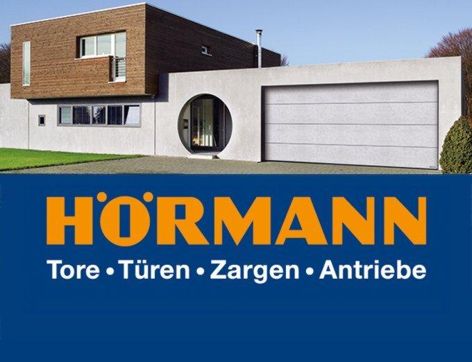www.hoermann.de