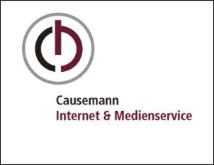 www.causemann-medienservice.de