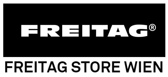 Freitag Store Wien