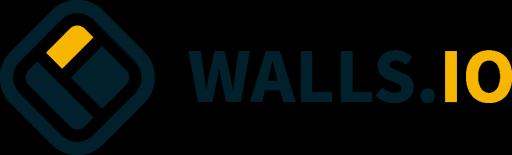 Walls.io