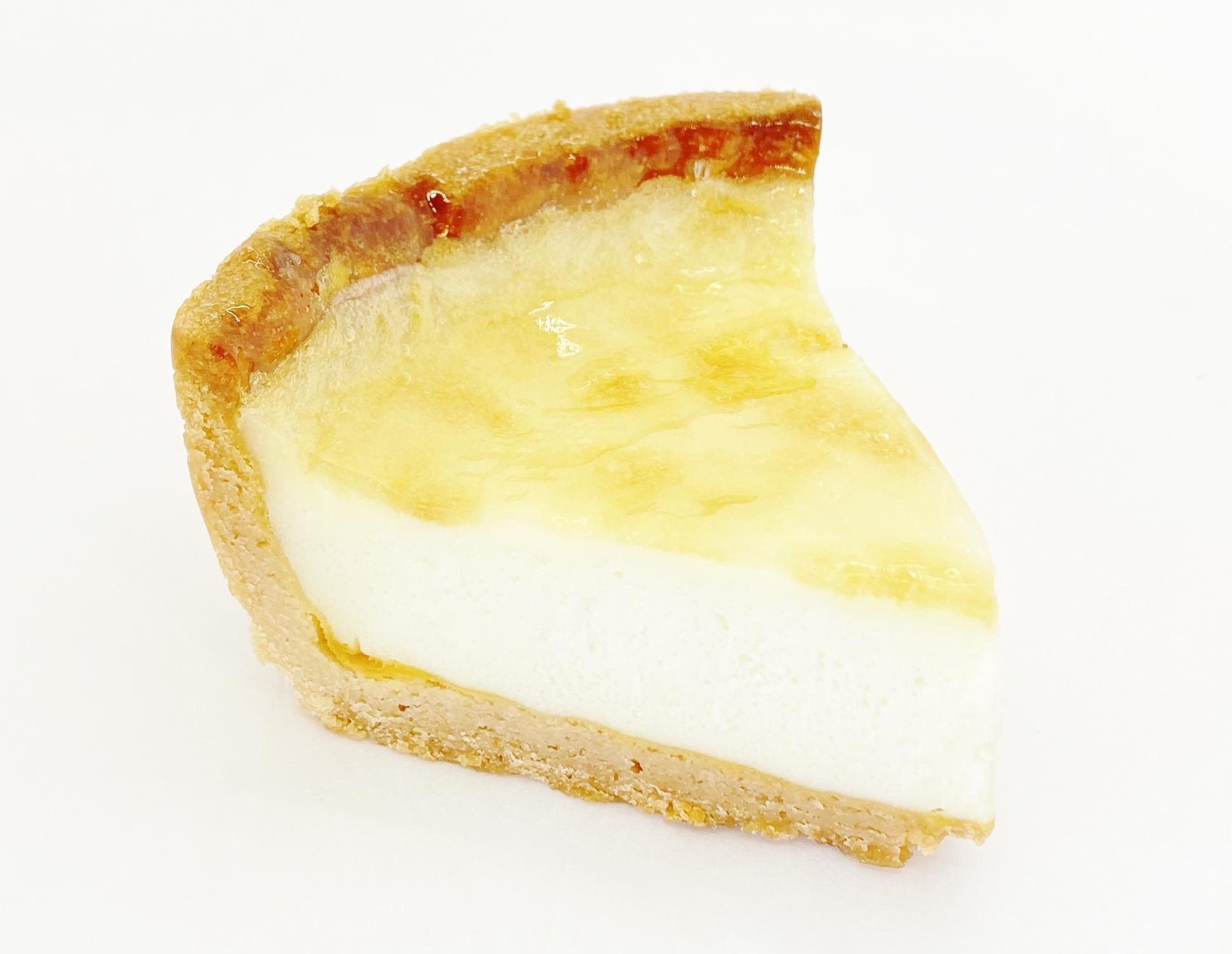 カマンベールチーズ 442円