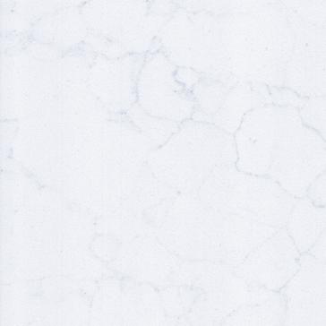 lucent quartz LQ3141 White Smoke