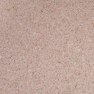 TCE 1612 quartz countertops