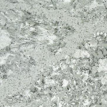 lucent quartz LQ5604 Whistler