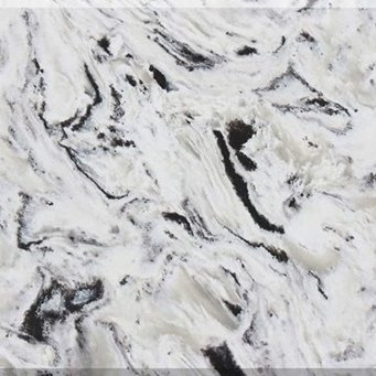 Vicostone COLD SPRING - BQ9441
