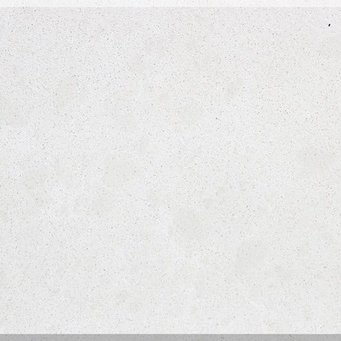 Vicostone ONYX WHITE - BQ2088