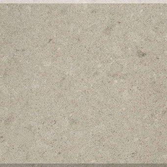 Vicostone CENDRE - BQ8805