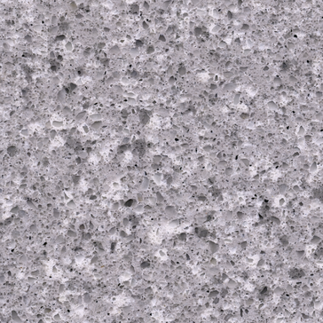 quartz countertop LQ2270 Atlantic Pebbles