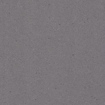 quartz countertop LQ2003 Sleek Cement