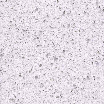 lucent quartz LQ1611 Neige
