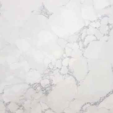 Quartz countertop LQ6902 Fantastic White