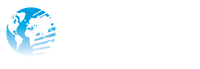 global alliance home improvement proucts inc. logo