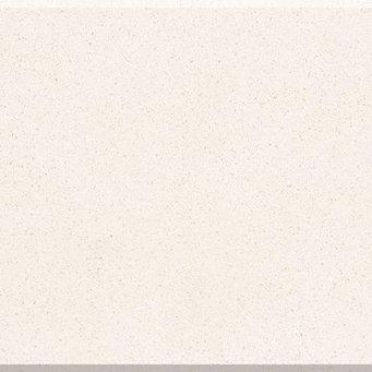 Vicostone SILVER WHITE - BQ400