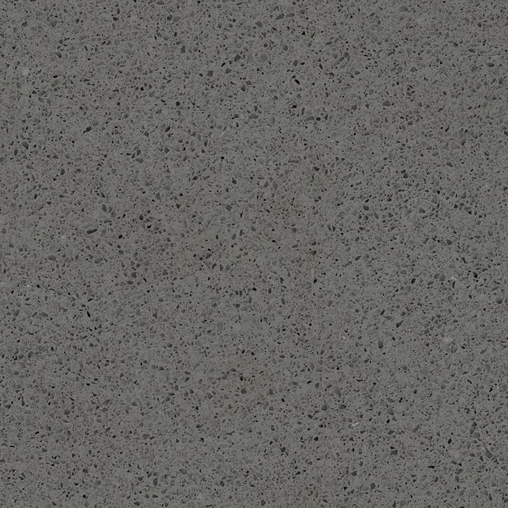 kstone quartz countertops a3000