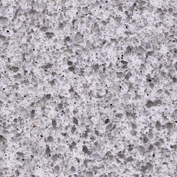 Quartz countertop LQ2324 Sea Salt