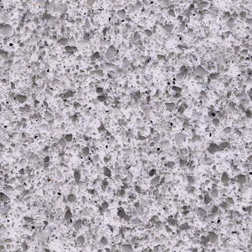Quartz countertop LQ2324 Sea Salt