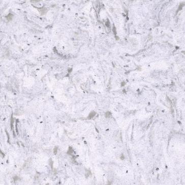 lucent quartz LQ4001 Rough Sea