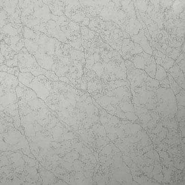 quartz countertop LQ4700 Sakura