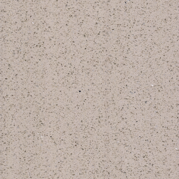 Quartz countertop LQ1505 Sandy Beach