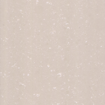quartz countertop LQ2540 Butter Cream