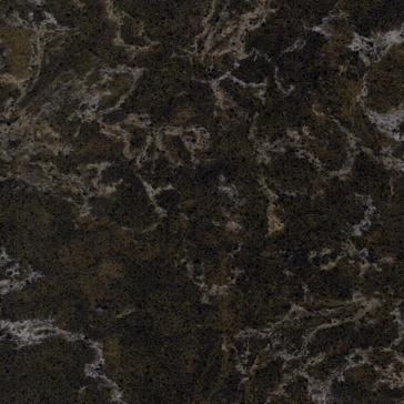 quartz countertop LQ4922 Nebula