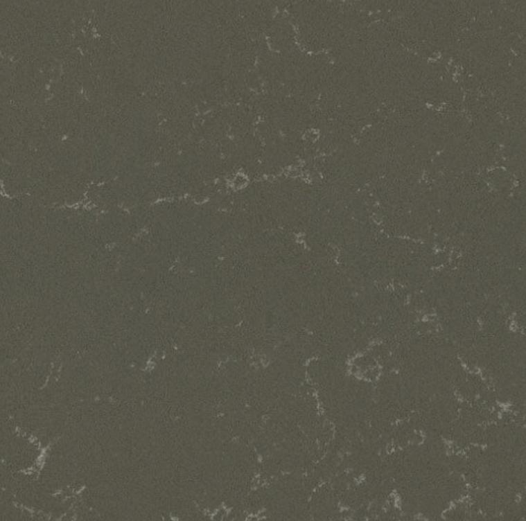 kstone quartz countertop C5110