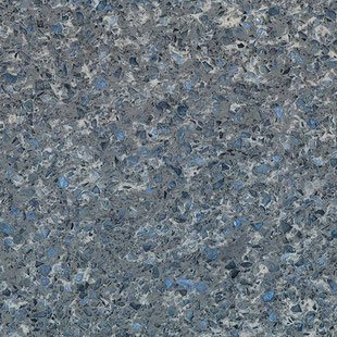 TCE 5011 quartz countertops
