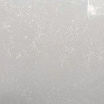 Quartz countertop LQ3000 Summit Mist