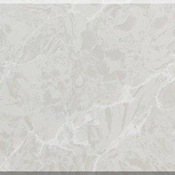 Vicostone ICELAKE - BQ8668